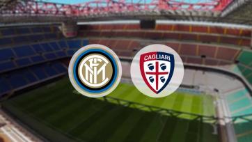 Наингголан спас «Кальяри» от поражения от «Интера», забив своему бывшему клубу