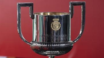 «Валенсия» и «Вильярреал» пробились в четвертьфинал Кубка Испании