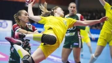 Гандбол. Женская сборная Казахстана узнала соперниц по отбору на Олимпиаду-2020