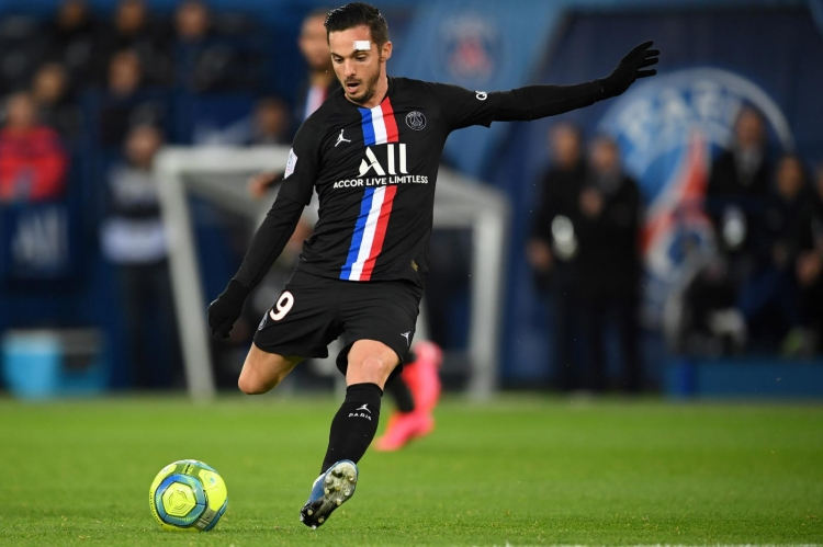 Топ-голы 22-го тура чемпионата Франции