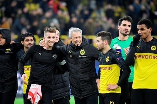 Подвинься, «Бавария»? Оцениваем шансы всех претендентов на чемпионство в Бундеслиге