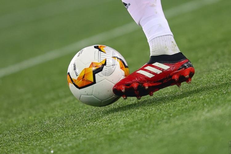 Смотреть футбол онлайн бесплатно шахтер байер
