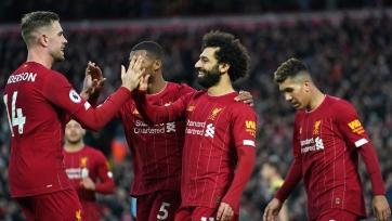 Стабильный «Ливерпуль», неудержимый Холанд и десятка главных переходов в день трансферного дедлайна