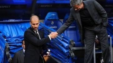 «Тоттенхэм» в большинстве обыграл «Манчестер Сити»