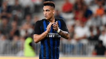 «Интер» сделает все возможное, чтобы продлить контракт с Мартинесом
