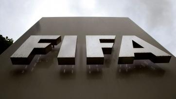 ФИФА: «У нас нет новой информации по поводу России»