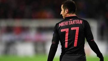 Магия цифр, или Лучшие футболисты мира с неординарными игровыми номерами