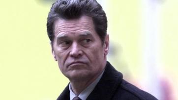 Известный арбитр Бутенко скончался на 79-м году жизни