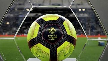 «Амьен» – «ПСЖ». 15.02.2020. Где смотреть онлайн трансляцию матча