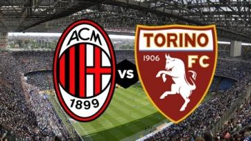 «Милан» – «Торино». 17.02.2020. Где смотреть онлайн трансляцию матча