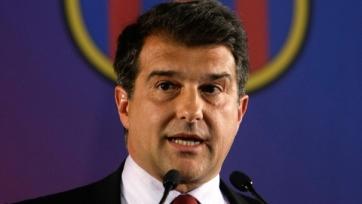 Лапорта: «Руководство «Барселоны» должно уйти в отставку»