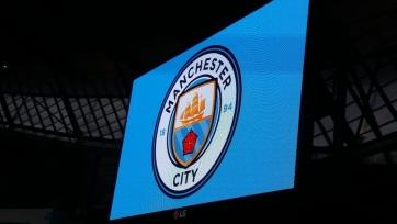 Агент Sky Sports: «Не думаю, что ключевые игроки «Манчестер Сити» покинут клуб»