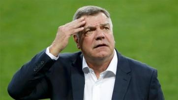 Эллардайс: «Симеоне убили бы в Англии за оборонительный футбол»