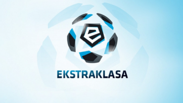 В Польше будет расширен состав элитного дивизиона