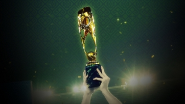 Состоялась жеребьевка предварительного этапа Кубка Казахстана – 2020