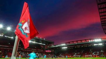 «Ливерпуль» – «Вест Хэм». 24.02.2020. Где смотреть онлайн трансляцию матча