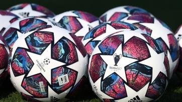 «Наполи» – «Барселона». 25.02.2020. Где смотреть онлайн трансляцию матча