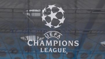«Валенсия» – «Аталанта». 10.03.2020. Где смотреть онлайн трансляцию матча