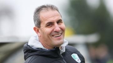 ФИФА обязала «Иртыш» выплатить бывшим тренерам команды более 1 млн евро