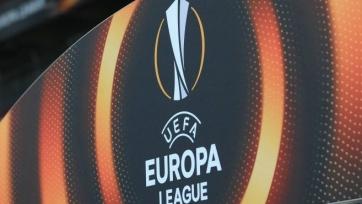«Шахтер» узнал соперника в 1/8 финала Лиги Европы