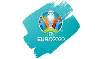 В УЕФА подтвердили проведение стартового матча Евро-2020 в Риме