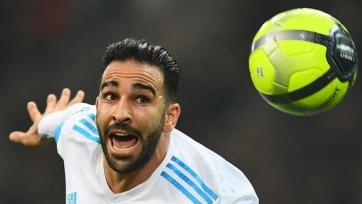Рами, скорее всего, не сыграет с «Арсеналом»