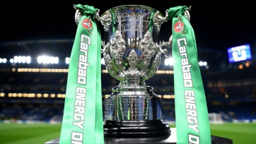«Астон Вилла» – «Манчестер Сити». 01.03.2020. Где смотреть онлайн трансляцию матча