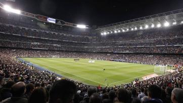 «Реал» - «Барселона». 01.03.2020. Прогноз и анонс на матч Примеры