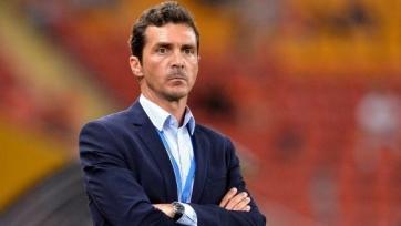 Амор: «Реал» не заслужил победу»