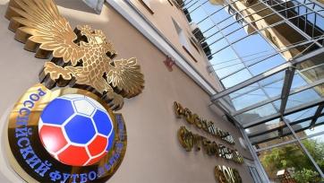 В Москве госпитализированы 24 человека, контактировавшие с заболевшим коронавирусом сотрудником РФС