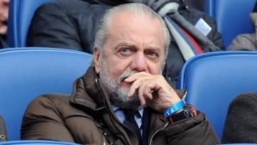 Второй полуфинал Кубка Италии тоже могут перенести