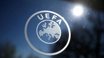 УЕФА может организовать летний турнир по образцу International Champions Cup