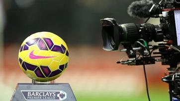 «Челси» – «Эвертон». 08.03.2020. Где смотреть онлайн трансляцию матча