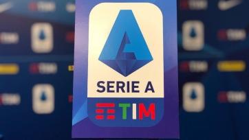 Министр спорта Италии призвал немедленно остановить футбольный чемпионат
