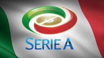 Ибрагимович не спас «Милан» от поражения от «Дженоа», «Сампдория» добыла волевую победу над «Вероной»