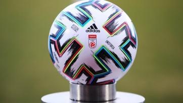 ЛАСК и «Манчестер Юнайтед» сыграют без зрителей