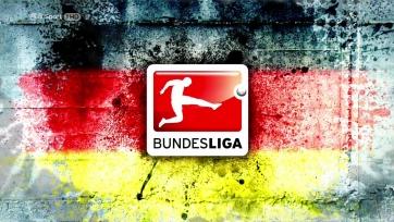 Два матча 26-го тура чемпионата Германии пройдут без зрителей