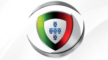Чемпионат Португалии тоже переходит в закрытый режим