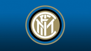 «Интер» U19 отказался играть в 1/8 финала юношеской Лиги чемпионов