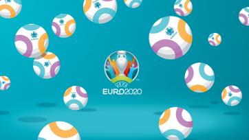 Ведущие лиги Европы предложат перенести Евро-2020