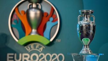 Евро-2020 могут перенести на лето 2021 года