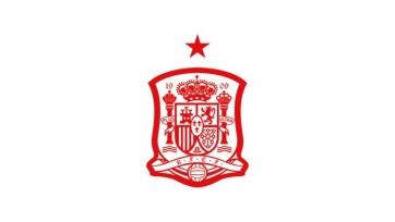 Спарринг Нидерланды – Испания отменен