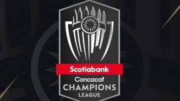 Приостановлен розыгрыш Лиги чемпионов Северной Америки