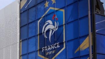 Сегодня должны объявить о приостановке чемпионата Франции