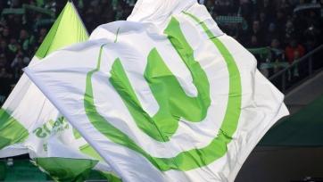 «Вольфсбург» ведет переговоры с защитником о новом контракте