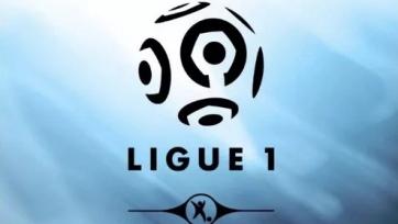 Приостановлен чемпионат Франции