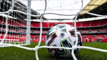 Северная Ирландия приостановила все футбольные турниры