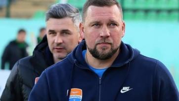«Мариуполь» подходит к матчу с «Днепром-1» с серьезными потерями