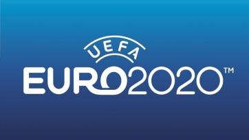 УЕФА может перенести ЕВРО-2020 на декабрь