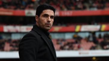 Артета сначала победит Covid – 19. А следом и кризис в «Арсенале»